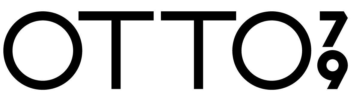Otto79